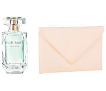 1 Stück  Le Parfum L´Eau Couture Duftset