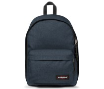 Out Of Office Rucksack 44 cm Laptopfach