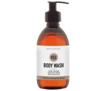 300 ml Body Wash Duschgel