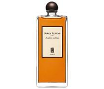 50 ml  Düfte für Sie und Ihn Ambre Sultan Eau de Parfum (EdP)