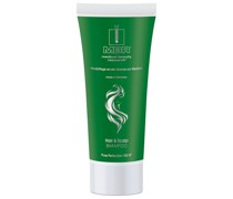 Pure Perfection 100 Pflegeserien Haarshampoo 200ml