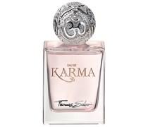 30 ml  Karma Eau de Parfum (EdP)