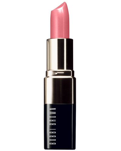 Nr. 23 - Soft Rose Lippenstift 3.4 g