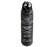 Gesichtspflegepflege Augen Roll-on 10ml