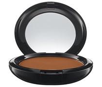 8 g Medium Dark Prep + Prime BB Beauty Balm Compact SPF 30 Puder