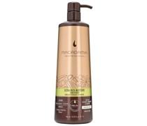 Conditioner Haarpflege Haarspülung 1000ml
