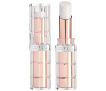 Lippenstift Lippen-Make-up 3.8 g Silber