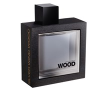 50 ml  Silver Wind Wood Eau de Toilette (EdT)