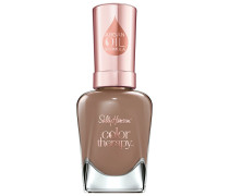 Nr. 154 - Chai Hopes Nagellack 14.7 ml