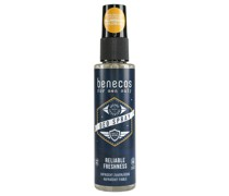 for men only - Deo Spray 75ml