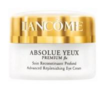 20 ml Premium ßx Yeux Augencreme