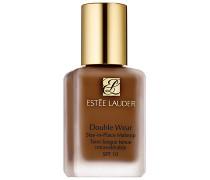 30 ml Nr. 7W1 - Deep Spice Double Wear Stay In Place SPF10 Foundation