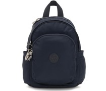 Twill Plus Delia City Rucksack 29 cm