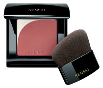 03 Blooming Coral Blush Rouge 4g