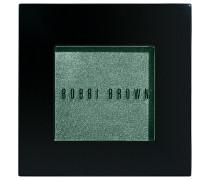2.8 g Nr. 58 - Balsam Metallic Eye Shadow Lidschatten