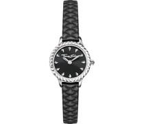 -Uhren Analog Quarz One Size 87559599