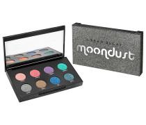 5.6 g Moondust Palette Lidschattenpalette