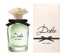 30 ml  Dolce Eau de Parfum (EdP)