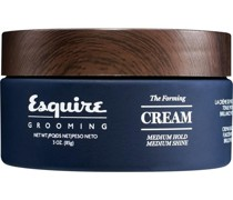 The Forming Cream