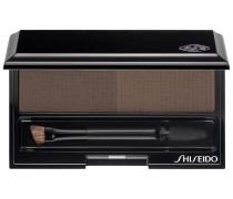 BR602 - Medium Brown Augenbrauenpuder 4.0 g