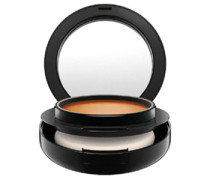 10 g  NC 30 Mineralize Foundation Compact SPF 15