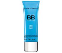 Gesichts-Make-up Make-up BB Cream 40ml