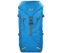Mountaineer 42 Rucksack 76 cm