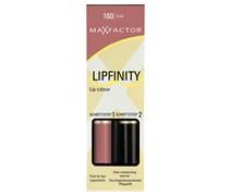 4 g  Nr. 160 - Iced Lipfinity Lippenstift