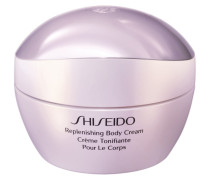 200 ml  Replenishing Body Cream Körpercreme