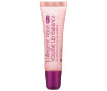 Gesicht Lippenpflege 10ml