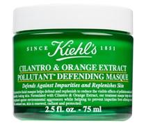 75 ml  Pollutant Defending Masque Maske