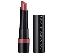 Nr. 20 - Blush Touch All In One Extreme Lipstick Lippenstift 2.3 g