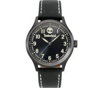 -Uhren Analog Quarz One Size 88253922
