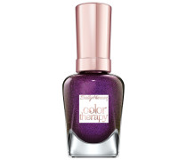 Nr. 390 - Slicks and Stones Nagellack 14.7 ml