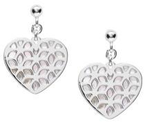 -Ohrhänger 925er Silber One Size 87882985