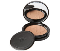 10 g  Sable D'or Multi Touch Puder