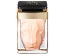 50 ml La Panthère Edition Soir Eau de Parfum 50ml für Frauen