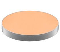 1.5 g  NC 40 Studio Finish Concealer/Pro Palette Refill Pan Concealer