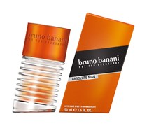 50 ml Absolute Man After Shave