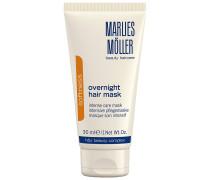 30 ml  Overnight Hair Mask - Mini Haarmaske