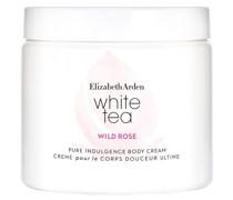 White Teadüfte Körpercreme 400ml