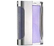 50 ml  Ultraviolet Man Eau de Toilette (EdT)  lila