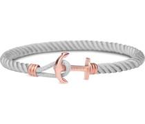 -Armband Edelstahl Xs 32004426