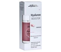 Hyaluron Booster Energie Gel
