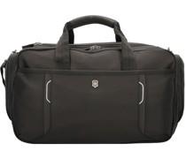 Werks Traveler 6.0 Weekender Reisetasche 53 cm Laptopfach