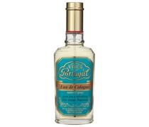Eau de Cologne (EdC) Parfum 80ml
