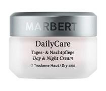 50 ml DailyCare Day & Night Cream Gesichtscreme