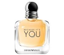 Emporio düfte Eau de Parfum 100ml für Frauen