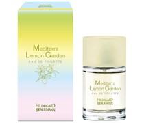 30 ml  Duft-Editionen Mediterra Lemon Garden Eau de Toilette (EdT)