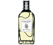100 ml  Lemon Sorbet Eau de Toilette (EdT)